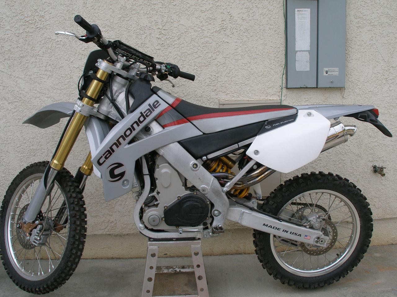 d0c48ed6aa9 Bikes / Home. Cannondale MX.